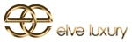 Elve Luxury
